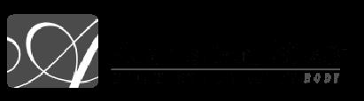 Artesian Spas Logo