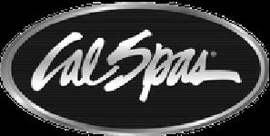 Calspas Logo