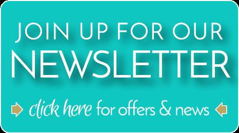 Absolute Newsletter